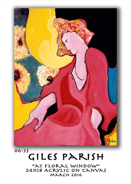 06-33 CARD.jpg