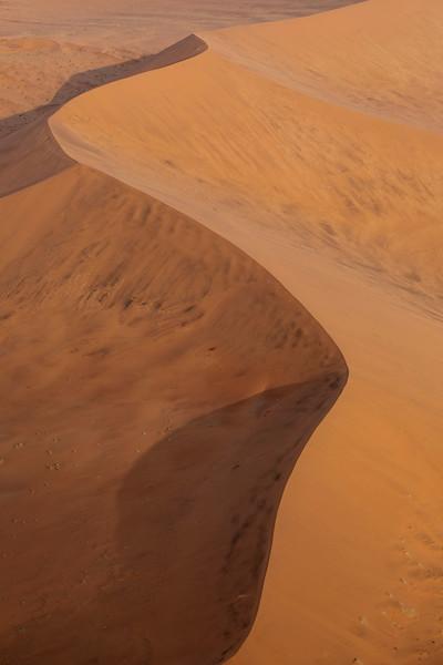 Namibia 69A4483.jpg
