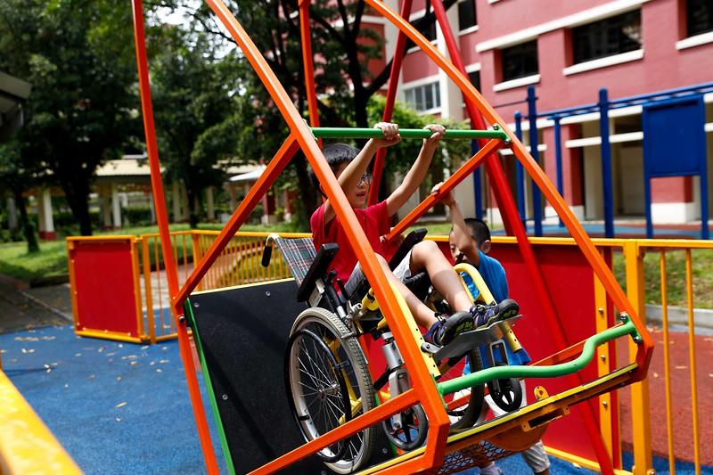Sarah Playground-0009.jpg