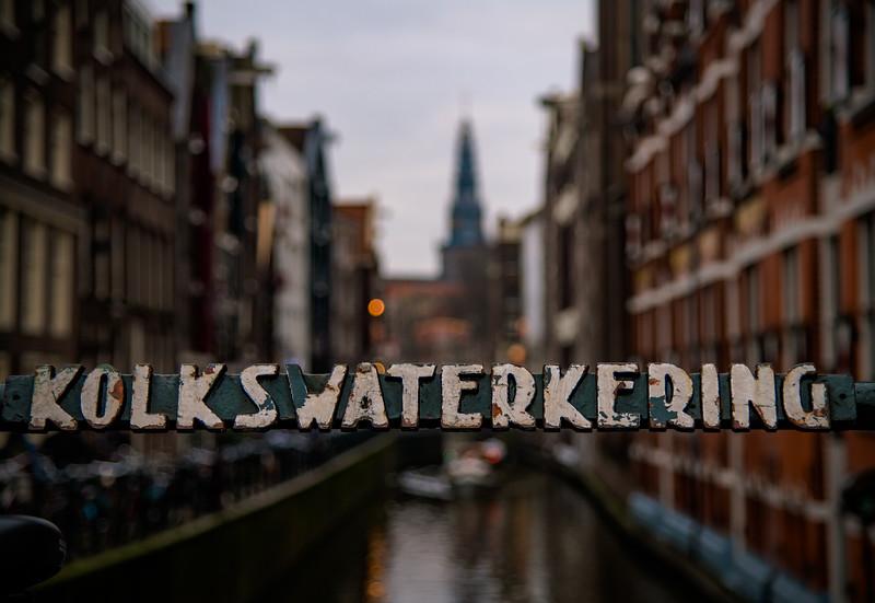 Amsterdam_December_2018 (9 of 179).jpg