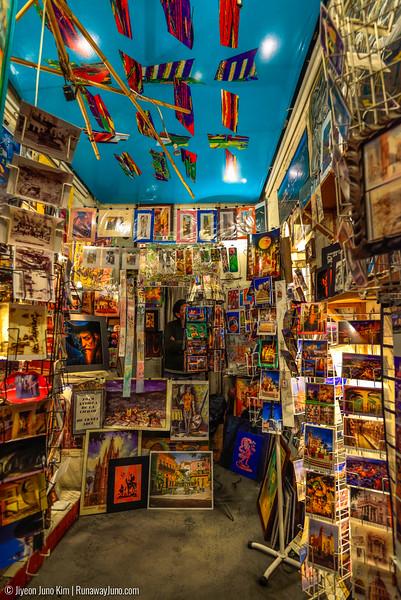 08.24_Guanajuato-0288.jpg