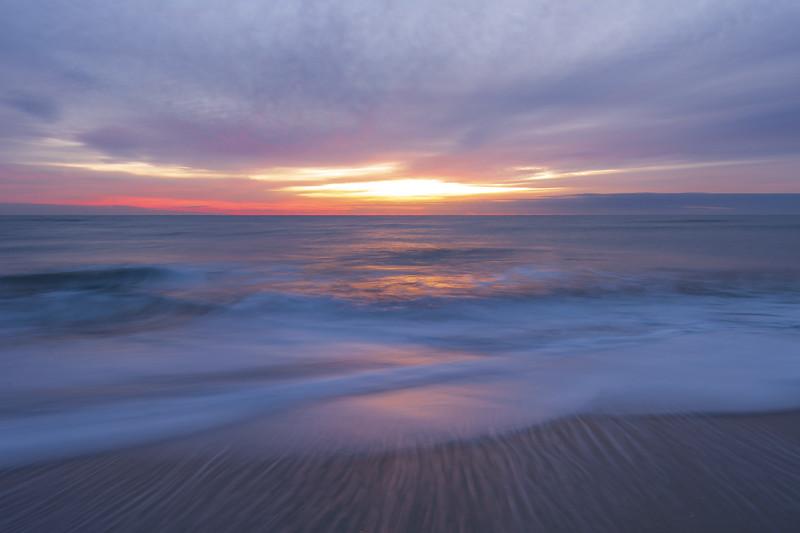 Chincoteague Sunrise 21.jpg