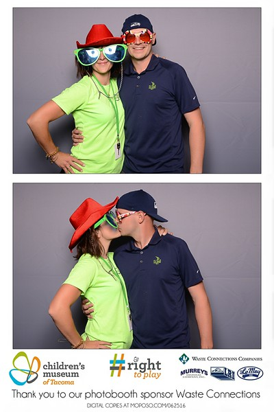 20160625_MoPoSo_Tacoma_Photobooth_CMOT_righttoplay-127.jpg