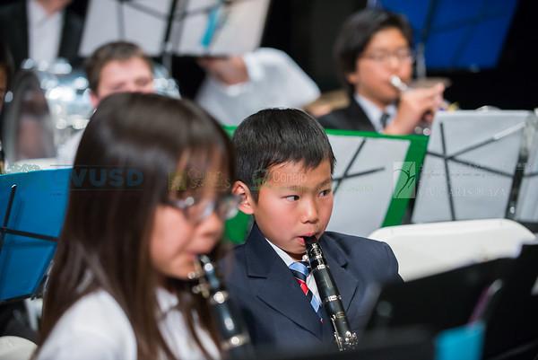 Elementary Band 2