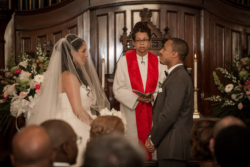 313_church_ReadyToGoPRODUCTIONS.com_New York_New Jersey_Wedding_Photographer_JENA9045.jpg
