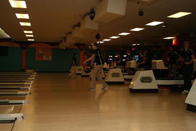 Bowling vs. IMSA