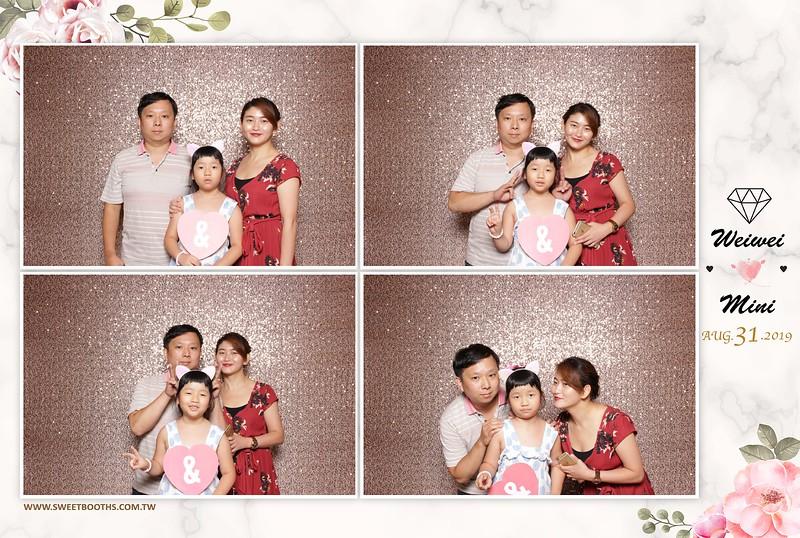 8.31_Mini.Weiwei53.jpg