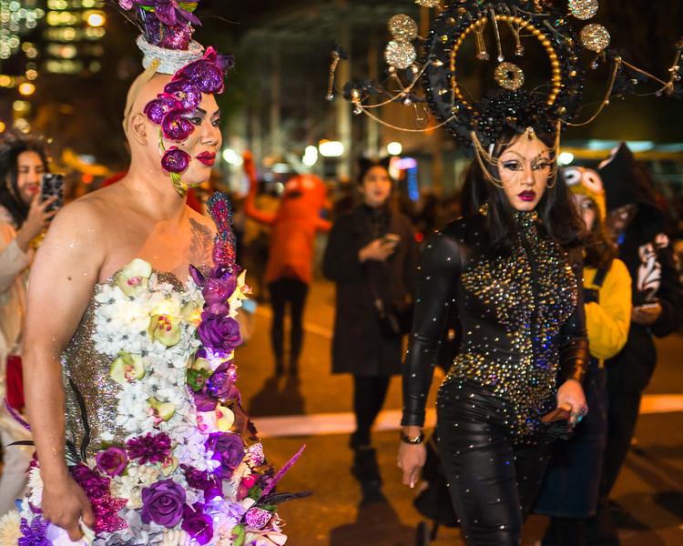 10-31-17_NYC_Halloween_Parade_220.jpg