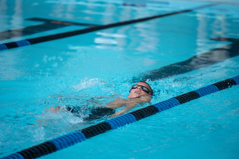 lcs_swimming_kevkramerphoto-461.jpg