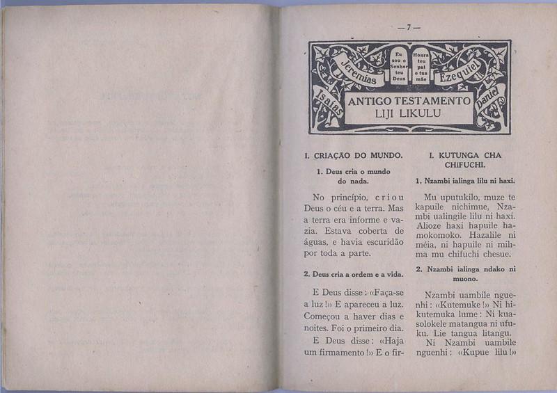 Biblia da InfânciaPag7.jpg