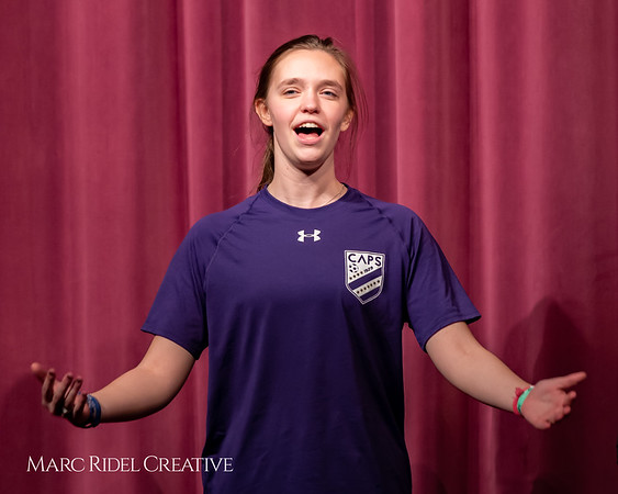 BroughtonStudent Directed One Acts. February 13, 2019. 750_6569
