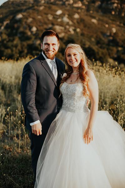 Casey-Wedding-5369.jpg