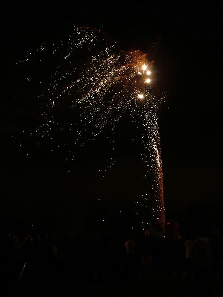 2005_1028tootingfireworks024_edited-1.JPG