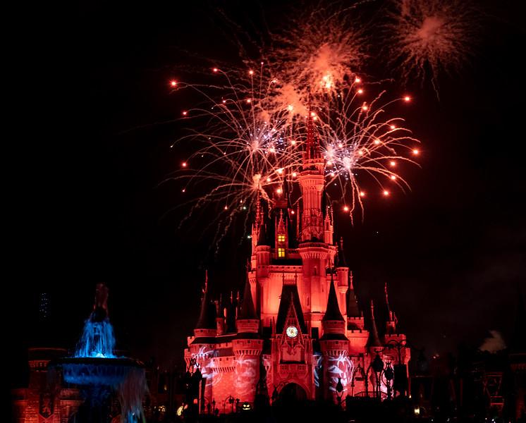Disney-8157.jpg