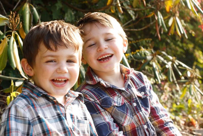 birthday boys 062.JPG