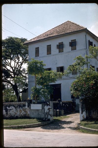 Travel-Zanzibar-1131-98.jpg