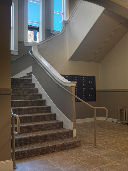 TJG Stairwell - After.jpg