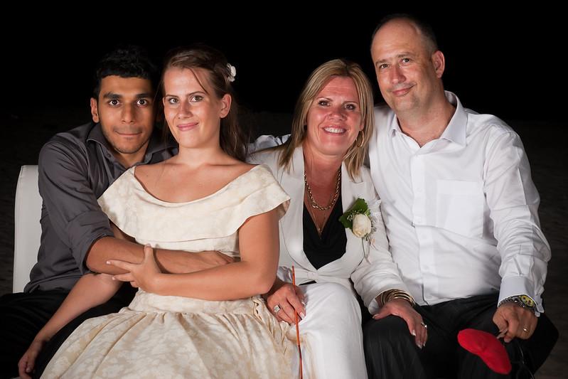 Wedding_1859.jpg