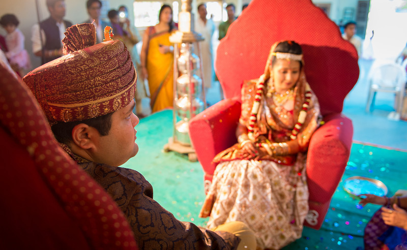 Prakrut Wedding-215.jpg