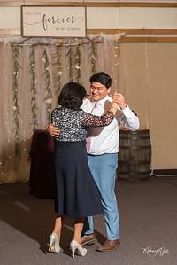 Goom Mother Dance
