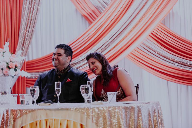 Swapna and Atul Friday-153.jpg