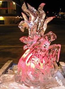2009 Winterfest