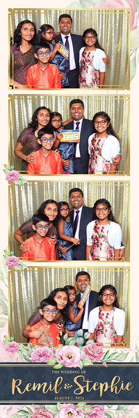 Alsolutely Fabulous Photo Booth 031534.jpg