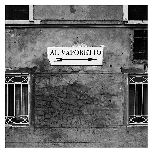 Italy2020_Venezia_356.jpg