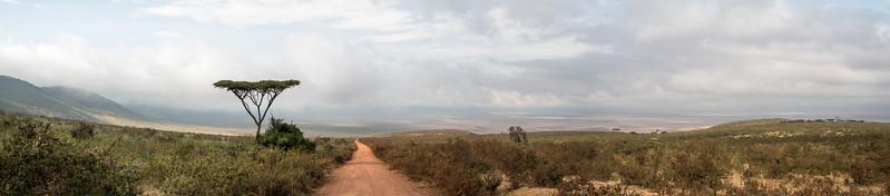 Tanzania_Safari-best-pano-03.jpg