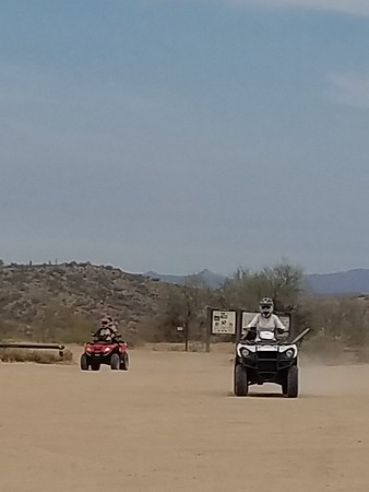 6-12-19 AM ATV TOUR JOHN