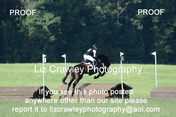 AUTUMN SCHWEISS AND GLOBAL INVEITO DHI #146