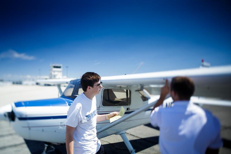 connor-flight-instruction-2854.jpg