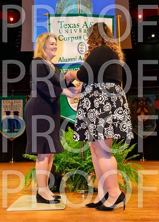 Alumni Association - Ring Ceremony Photos