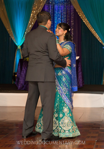 Sharanya_Munjal_Wedding-1387.jpg