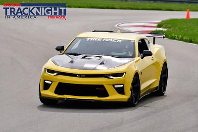 2019 SCCA TNiA May Pitt Race Advance