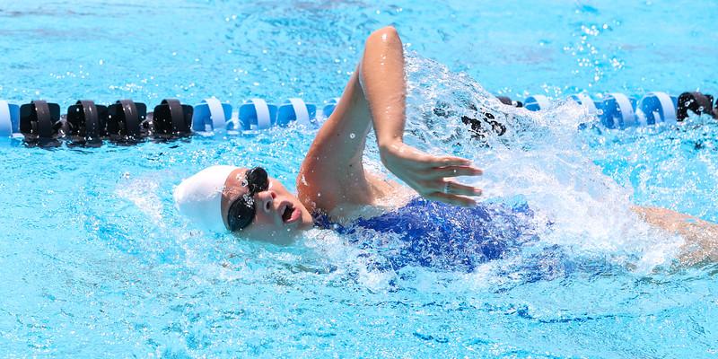 9.23.20 CSN Varsity Swim Meet-278.jpg