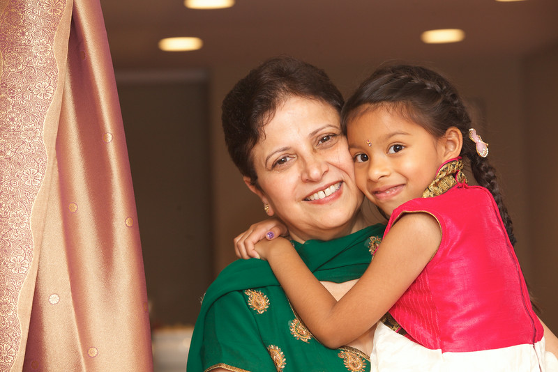 Le Cape Weddings - Indian Wedding - Day One Mehndi - Megan and Karthik  747.jpg