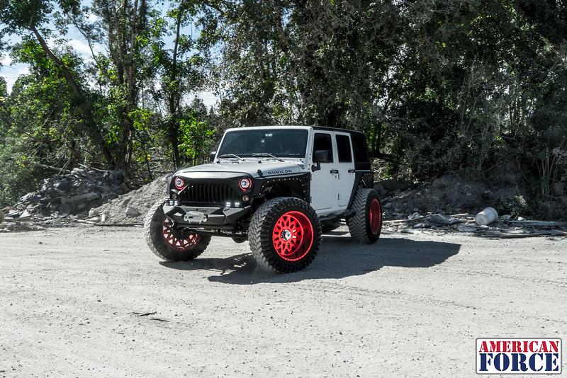 Joma-Auto-Performance-Nestor-White-2015-Jeep-Wrangler-Candy-Red-22x12-Zodiac-@streetglider1215-WEB-180203-DSC00301-43.jpg