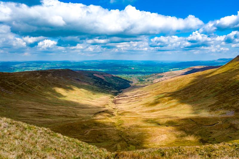 20190511-1218-Brecon Beacons Trail Challenge 2019-0053.jpg