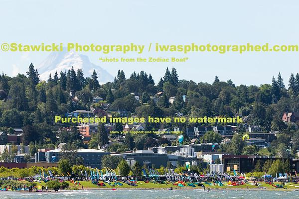 Event Site - WSB. Thursday 8.15.19 147 images