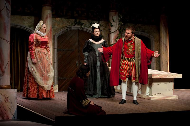 Romeo_Juliet-271.jpg