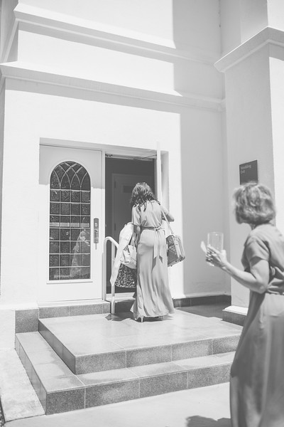 The Johnson Wedding-18.jpg