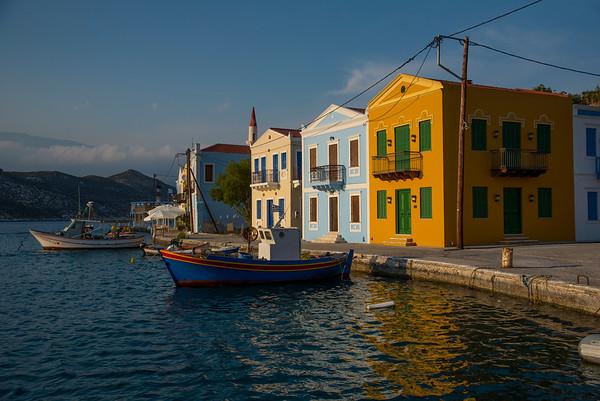 Meis-Greece 17