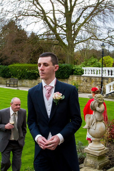 Swindell_Wedding-0414-388.jpg