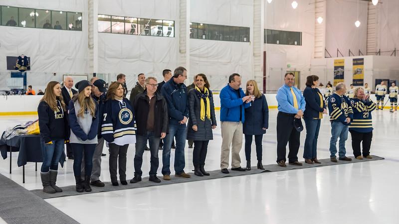 2017-02-03-NAVY-Hockey-vs-WCU-301.jpg