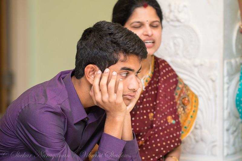 Sriram-Manasa-142.jpg