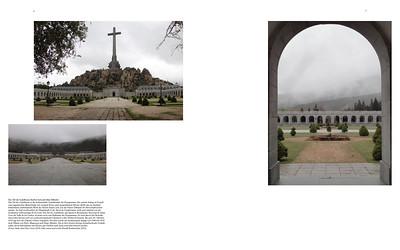 Bild Städtebau unter Franco
