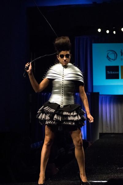 IIDA Couture 2014-209.jpg