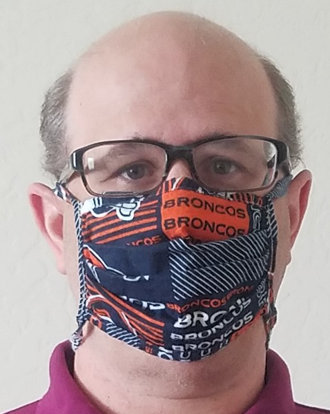 Carter.mask (2).jpg