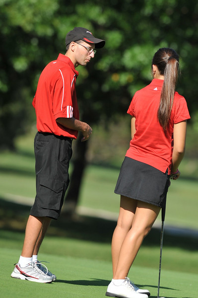 Lutheran-West-Womens-Golf-August-2012---c142433-043.jpg